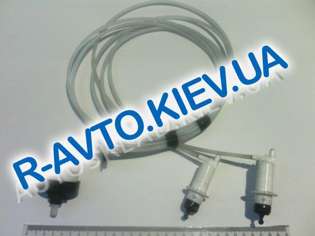 Гидрокорректор фар ВАЗ 2108 ДААЗ