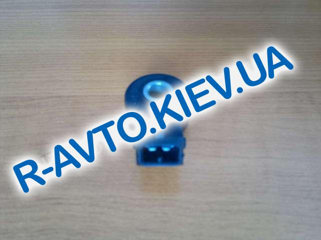 Датчик детонации ГАЗ 3110 (18.3855-01), Калуга