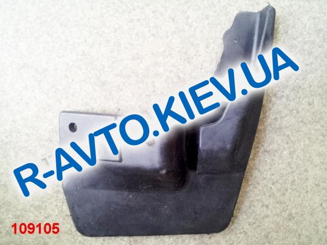 Брызговик передний ВАЗ 2110 правый, Балаково