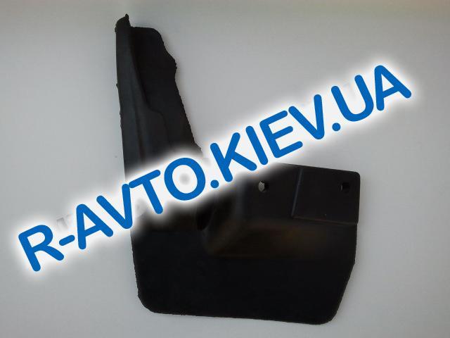 Брызговик передний ВАЗ 2110 левый, Балаково
