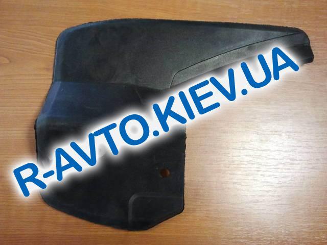 Брызговик передний ВАЗ 2114 левый, Балаково