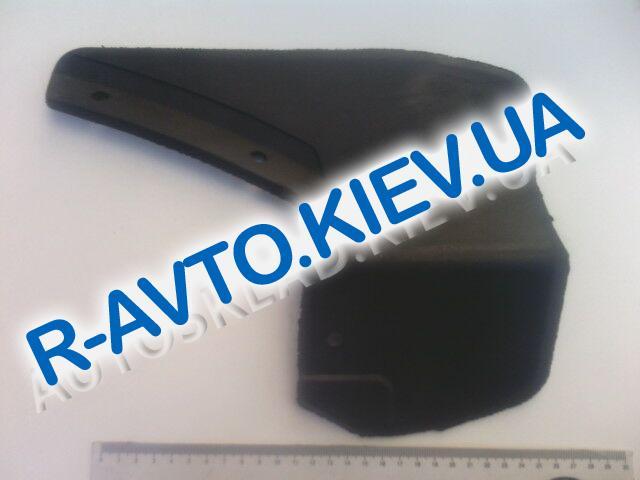 Брызговик передний ВАЗ 2114 правый, Балаково