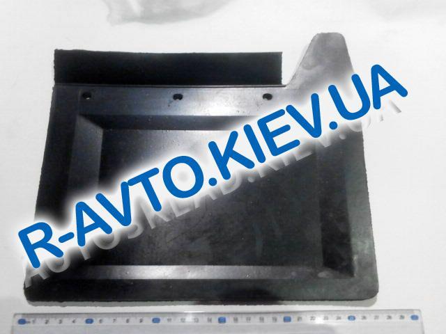 Брызговик ВАЗ 2101 передний левый, Балаково