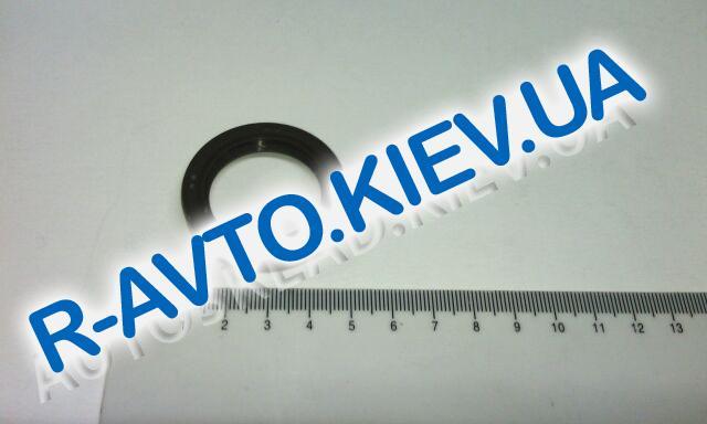 Сальник коленвала Корея Lanos 1.5-1.6 передний (96350161)