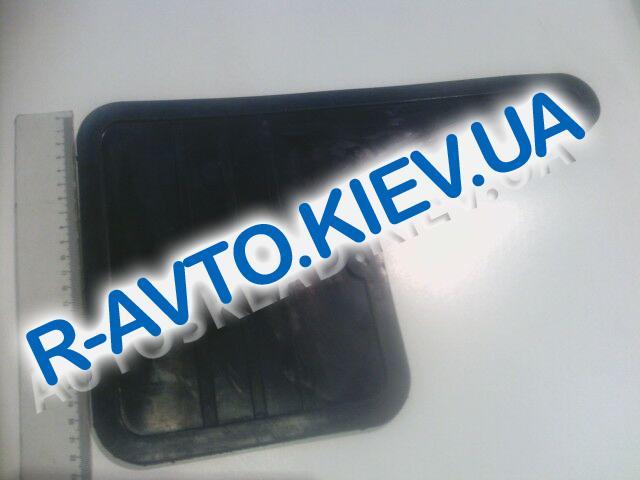 Брызговик передний ВАЗ 2108 левый, Балаково
