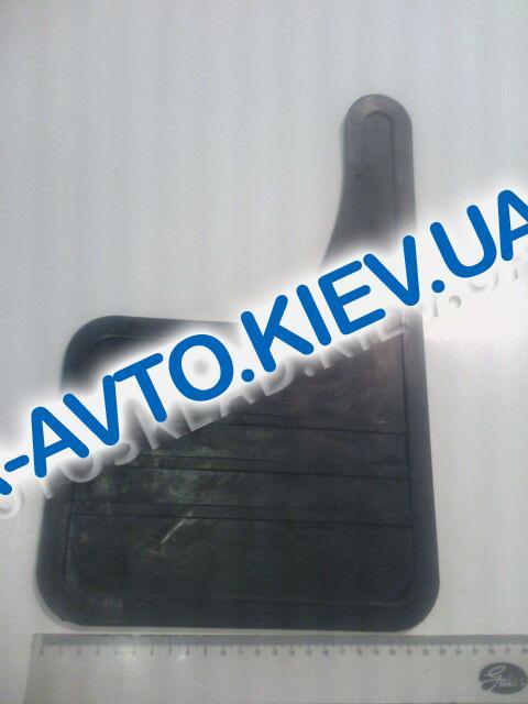Брызговик передний ВАЗ 2108 правый, Балаково