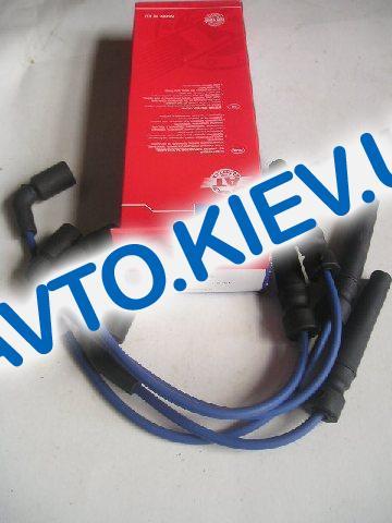 "Провода ""АT"" Lanos 16 кл. силикон (44N)"