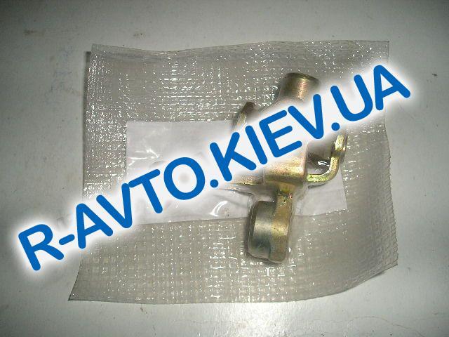 Карданчик кулисы Sens, АвтоЗАЗ (1301-1703019)