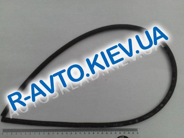 Бензошланг обратки (100 см.) ВАЗ 2108 Балаково