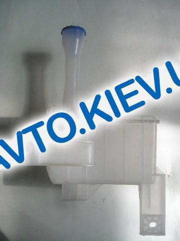 """Бачок омывателя (1 мотор) """"Украина"""" Lanos Sens"""