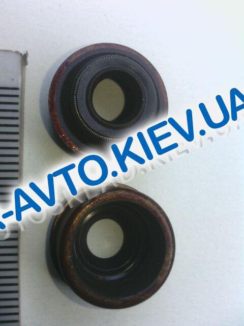 Сальники клапанов Lanos 1.5, Корея (94580655), (1шт.)