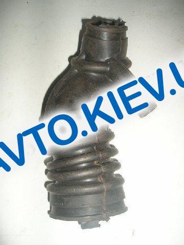 Патрубок воздушного фильтра Sens, Украина