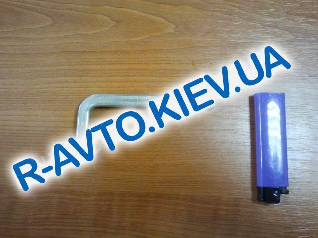 Ключ слива масла  9 мм Таврия, М-412