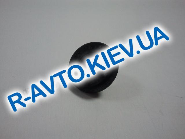 Втулка шпильки кл. крышки ВАЗ 2108, Балаково (10 шт. в упак.)