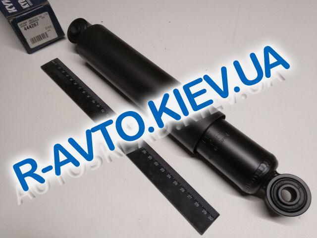 "Амортизатор ""Kayaba"" ВАЗ 2123 ""Chevrolet"" задний (масло) (444267) Premium"