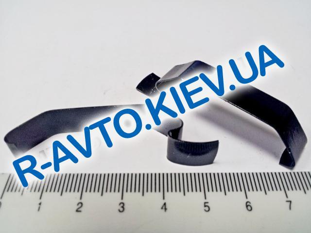 Скоба печки ВАЗ 2101, Белебей (10 шт. в упак.)