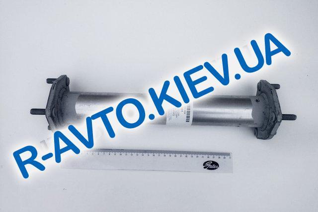 Глушитель  соединительная труба GM Корея 96351601 Lanos