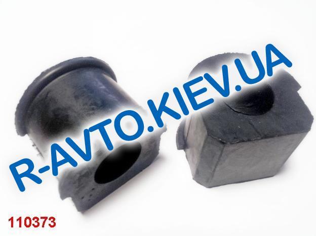 Втулка стабилизатора ВАЗ 2123 наружная, Балаково (2123-2906040)