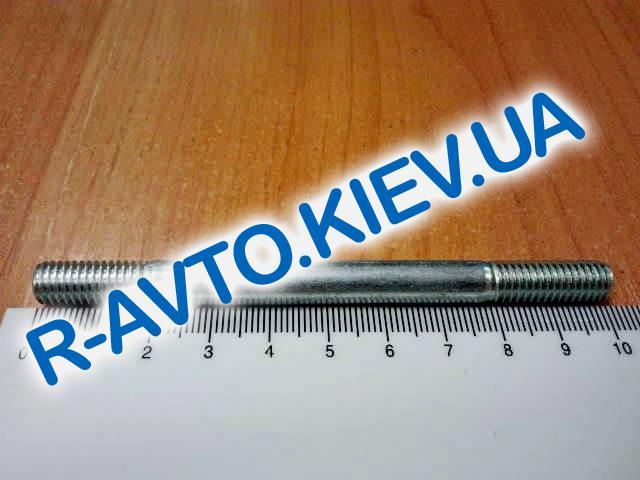Шпилька М 8х 80 распредвала ВАЗ 2101 (больш.), Белебей