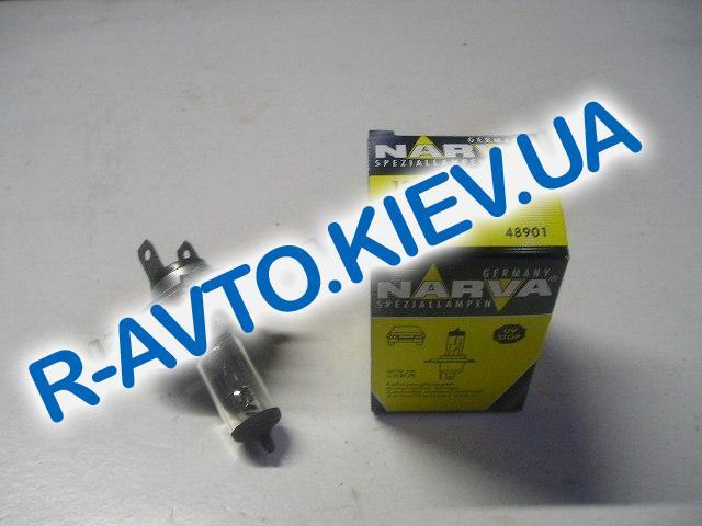 Лампа NARVA H4 12V 100|90-43 (48901)