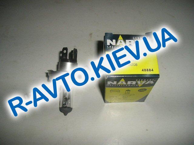 Лампа NARVA H4 12V 60|55-45 (48884)