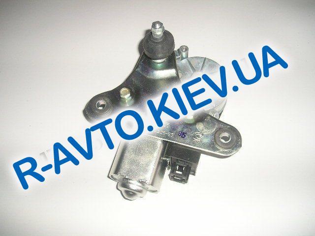 Мотор стеклоочистителя ВАЗ 2123 задний, Калуга (113.6313100)