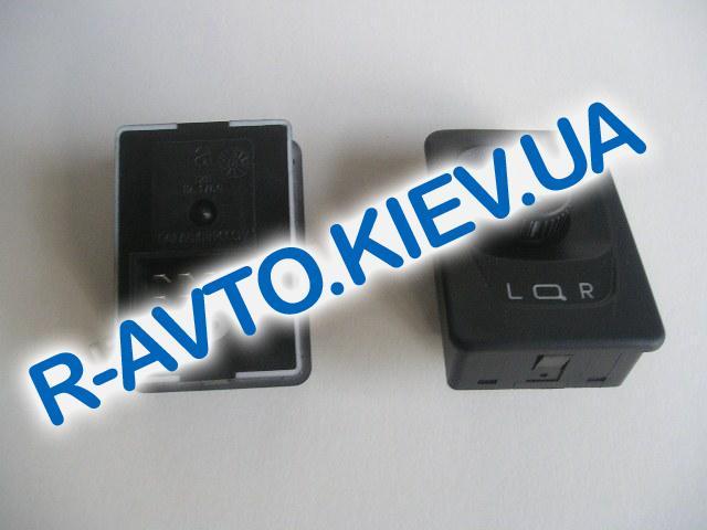 Блок управления зеркалами ВАЗ 2110 (12.3769) Псков