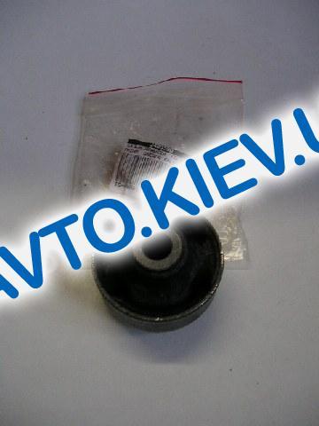 Сайлентблок переднего рычага задний Aveo Корея 96653381