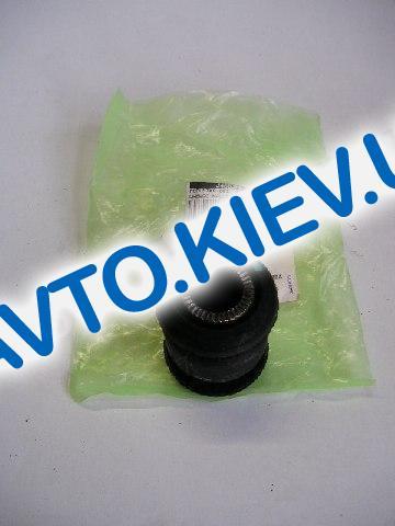 """Сайлентблок передней балки (передний) Aveo (96535069)  """"GM"""" Корея"""