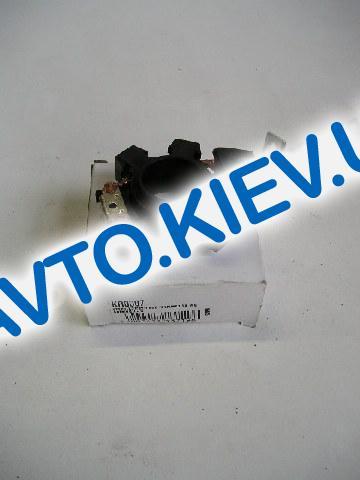 Щеточный узел (стартера) Lanos 1.5, Корея (93740997)