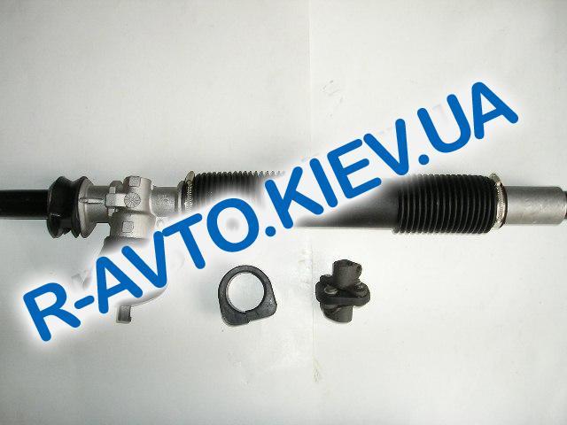Рулевая рейка Lanos PROFIT (PR 3041-8040) без гидр. без тяг