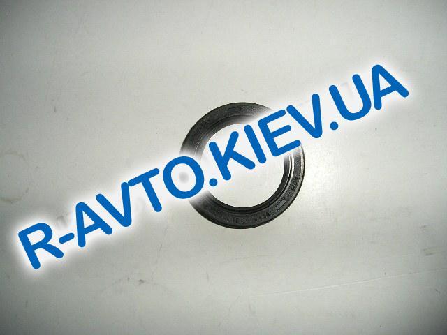 Сальник коленвала АвтоЗАЗ Таврия Sens передний (245-1005034) (30*45*8)