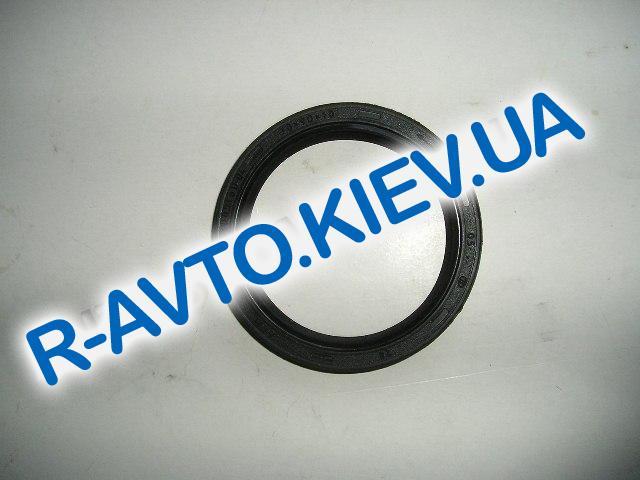 Сальник коленвала задний АвтоЗАЗ ВАЗ 2101, Tavria, Sens (245-1005160)