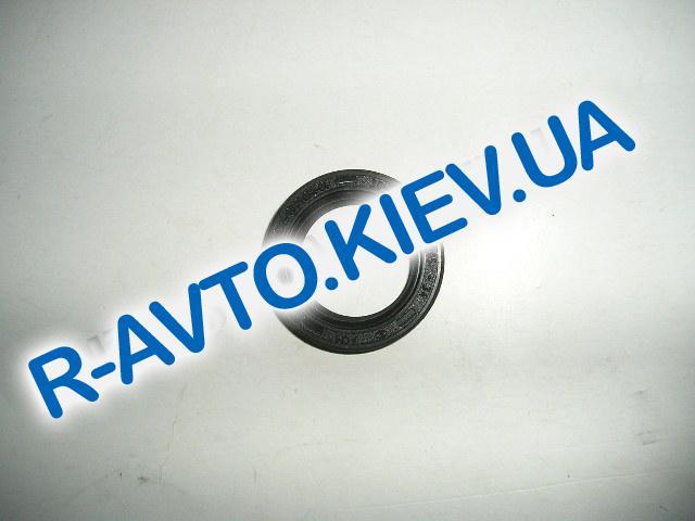 Сальник распредвала АвтоЗАЗ Таврия Sens (245-1006085)
