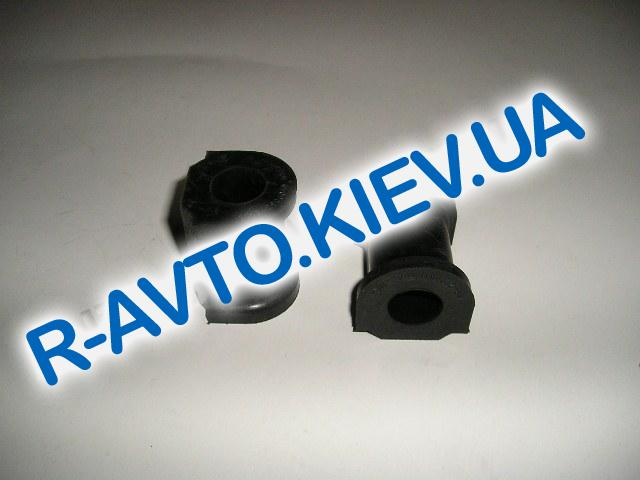 Втулка стабилизатора ВАЗ 1118, передняя, Балаково (1118-2906040)