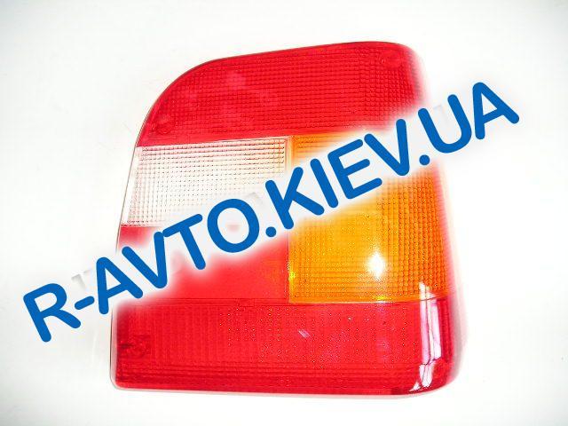 Повт-ль на крыло Lanos оранж., АЕА Украина (25.3.04.26)