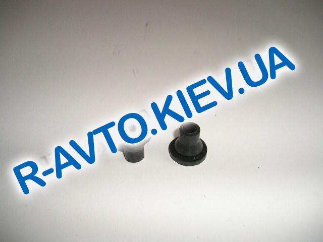 Втулка бачка омывателя ВАЗ 2110, Балаково