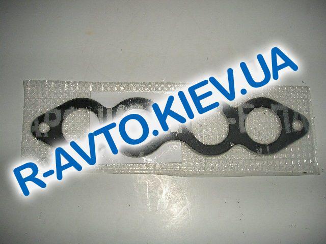 Прокладка ресивера Sens, АвтоЗАЗ (307-1008130)