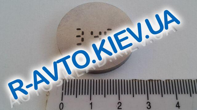 Шайба регулировочная (3.45) ВАЗ 2108, АвтоВАЗ