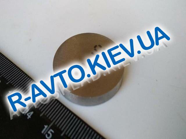 Шайба регулировочная (4.10) ВАЗ 2108, АвтоВАЗ