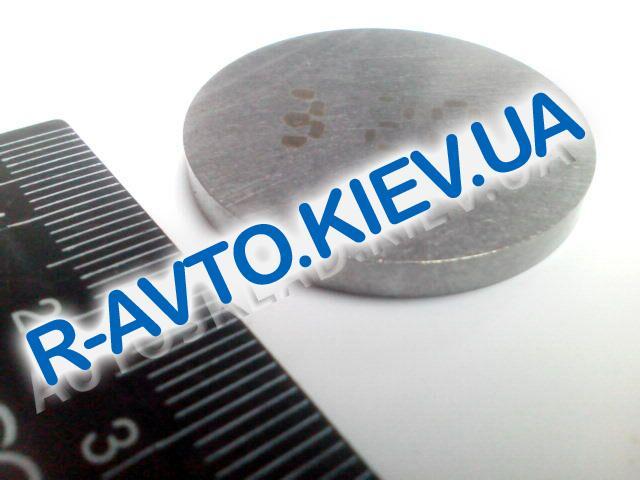 Шайба регулировочная (3.20) ВАЗ 2108, АвтоВАЗ