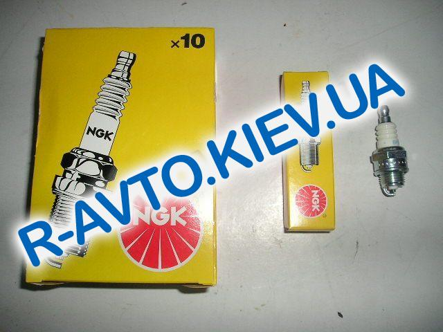 Свечи NGK  BPMR7A|4626 (бензопила, бензокоса)