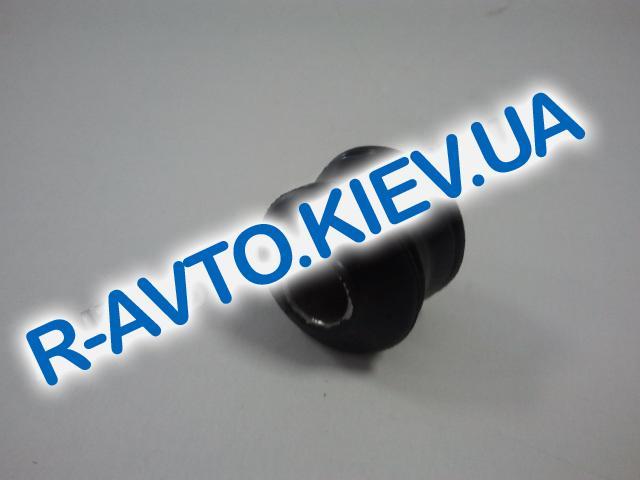 Втулка заднего амортизатора ВАЗ 2121-2123, Балаково