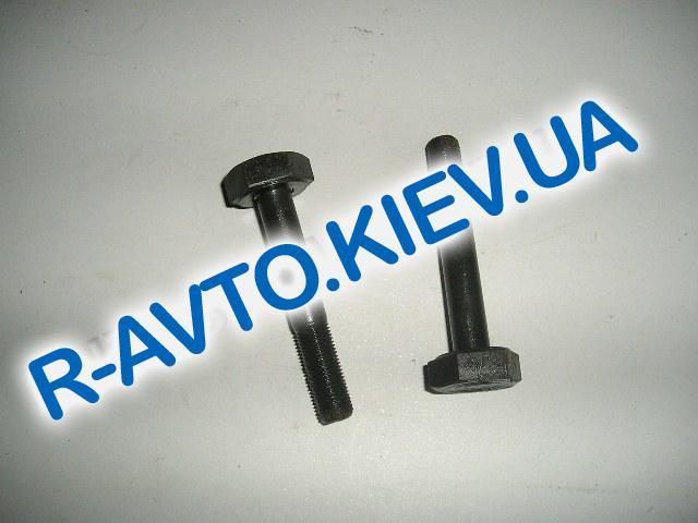 Болт М 8х 66 кронштейна дв-ля ВАЗ 2110-12, Белебей