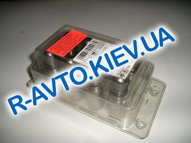 Гидрокомпенсатор 1.5 FEBI (02998) (8 шт. в упак) Aveo, Lanos, Nexia