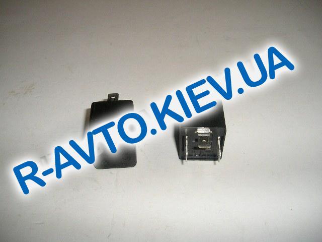 Реле поворотов и авар сигн ВАЗ 2108, Псков (495.3747)