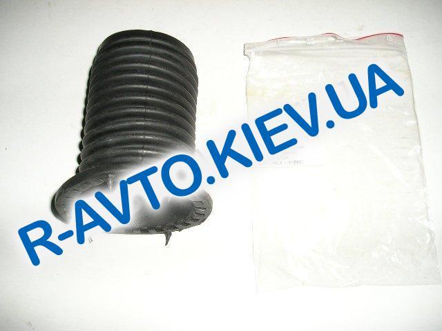 Пыльник переднего амортизатора Aveo, Корея (96535008)