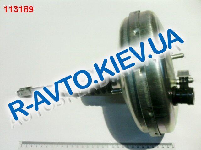 Вакуумн. усил. тормозов ВАЗ 2108 Автоград (Димитровград)