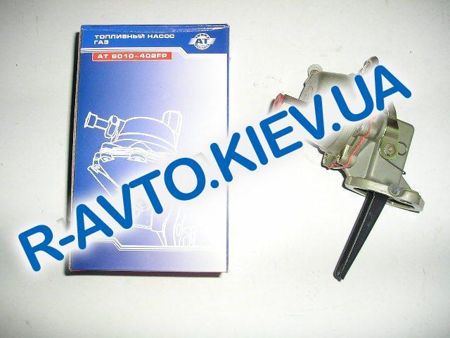 "Бензонасос ""AT"", ГАЗ 402 дв. (6010-402FP) (анал. PEKAR)"
