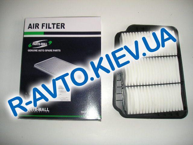Фильтр воздушный PMC (Корея) инжектор Lacetti (PAC-024)